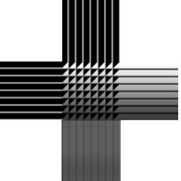f:id:sat-box:20210406084224p:plain