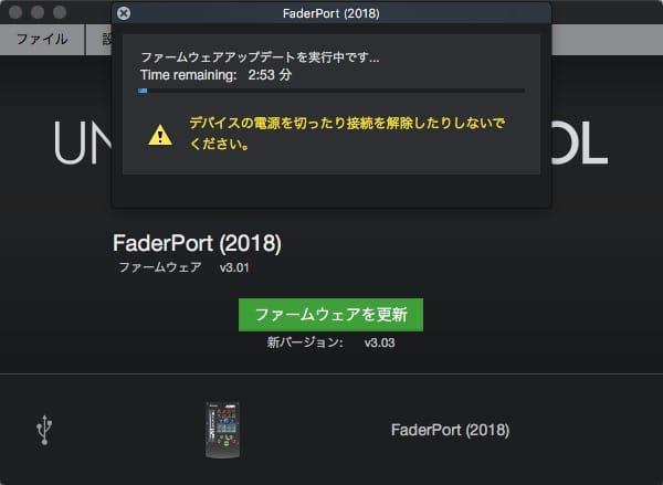 f:id:sat04:20180909220018j:plain