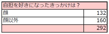 f:id:sat2-juni:20180819202215p:plain