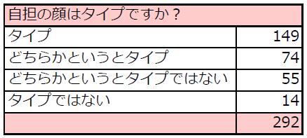 f:id:sat2-juni:20180819202704p:plain