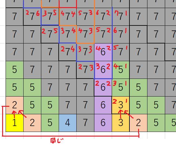 f:id:satanic0258:20171216235748p:plain