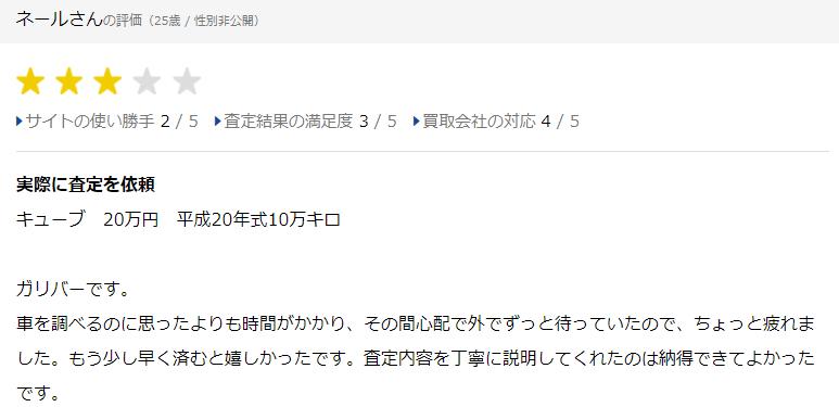 f:id:satei_MAN:20210501144718p:plain