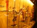 黒壁海洋堂ミュージアム