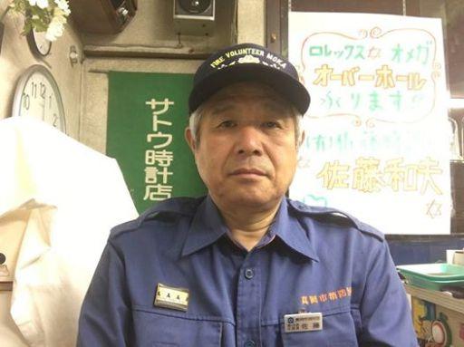 f:id:sato-kazuo:20160701181228j:plain