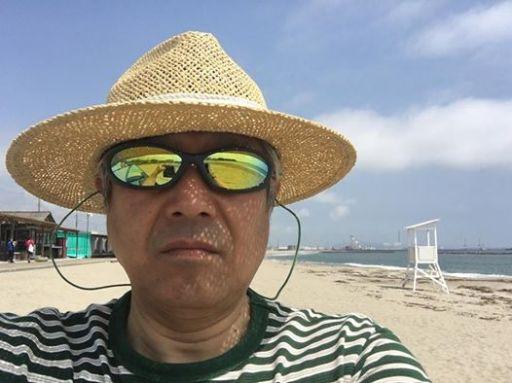 f:id:sato-kazuo:20160712165737j:plain
