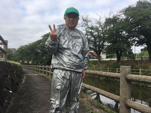 f:id:sato-kazuo:20160716070554j:plain