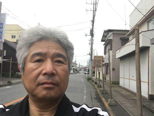 f:id:sato-kazuo:20160716082550j:plain
