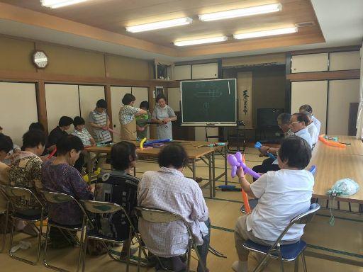 f:id:sato-kazuo:20160806141644j:plain