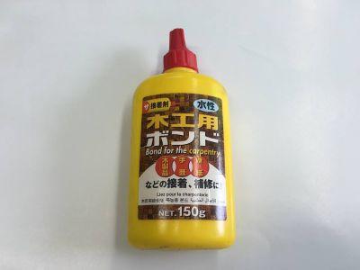 f:id:sato-kazuo:20160821093621j:plain