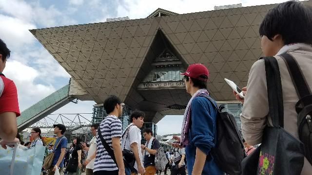 f:id:sato-saito-_u5963:20170814073022j:image