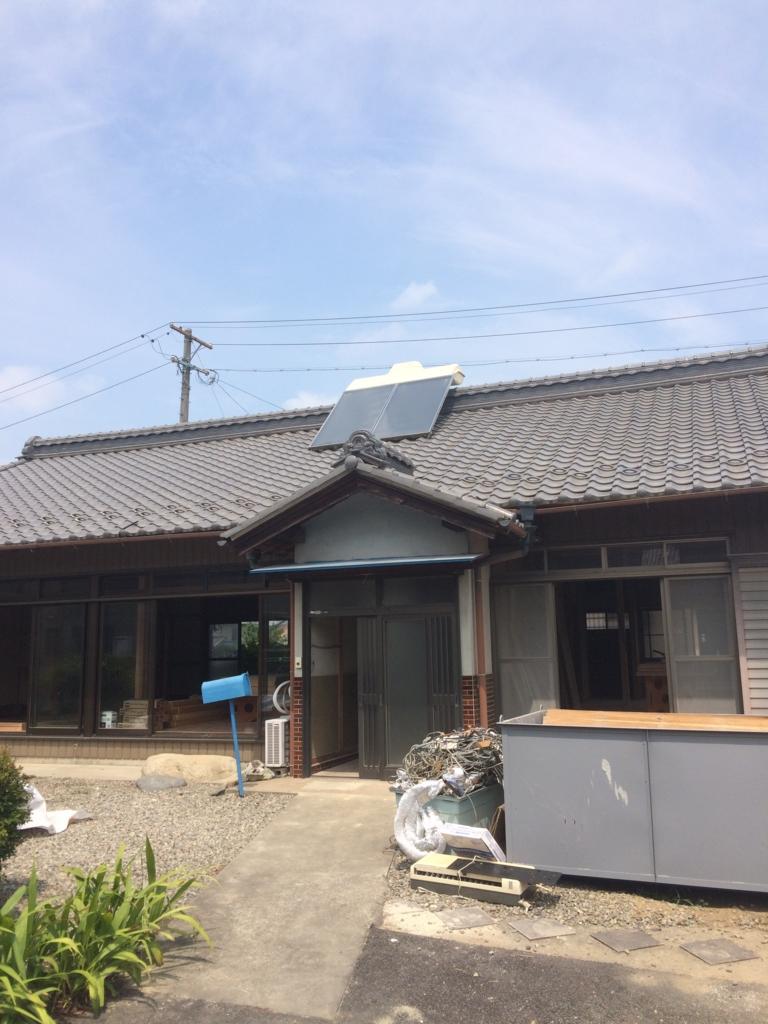f:id:sato-yuki-xyz:20160920145130j:plain