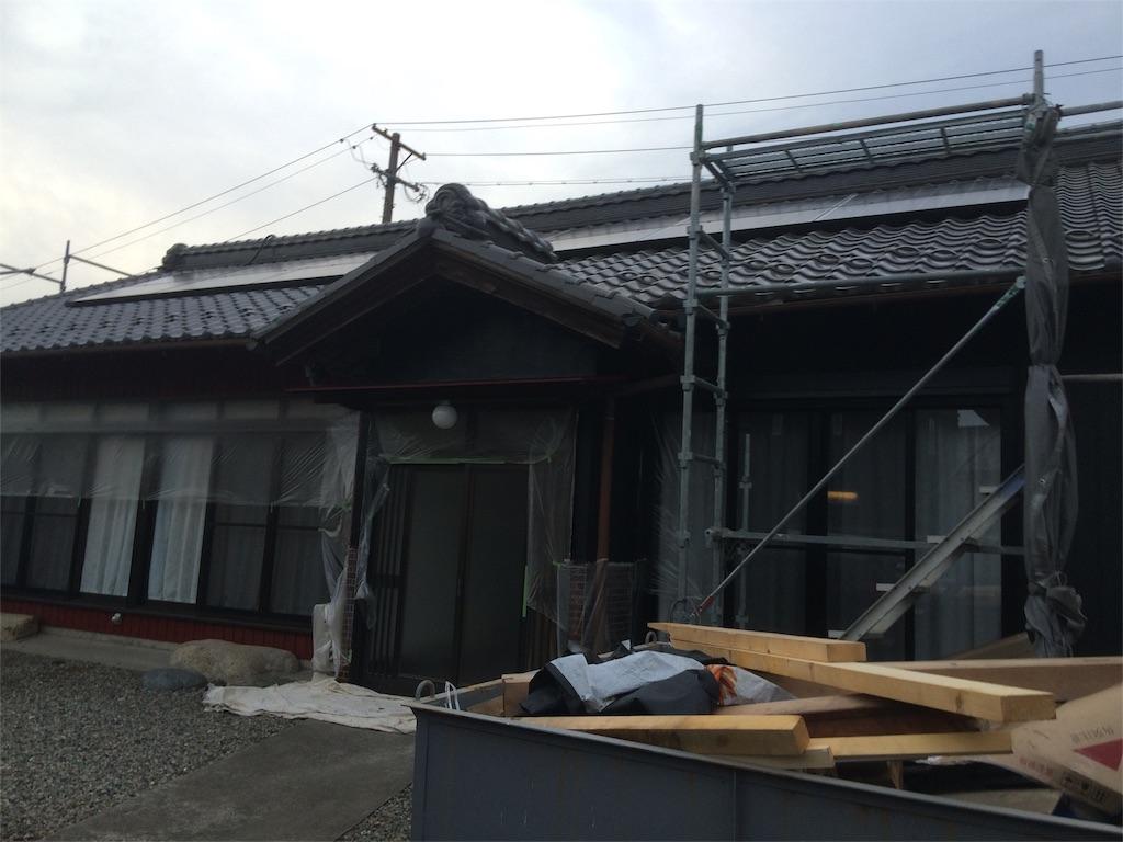 f:id:sato-yuki-xyz:20160920145451j:image
