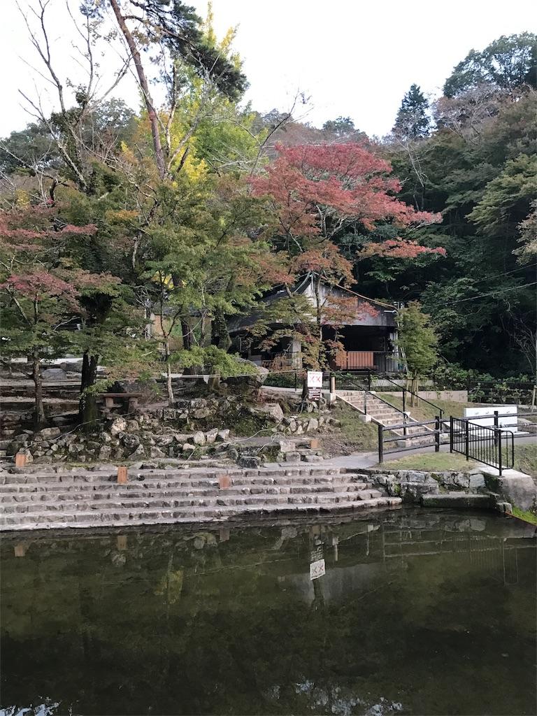 f:id:sato-yuki-xyz:20161030192317j:image