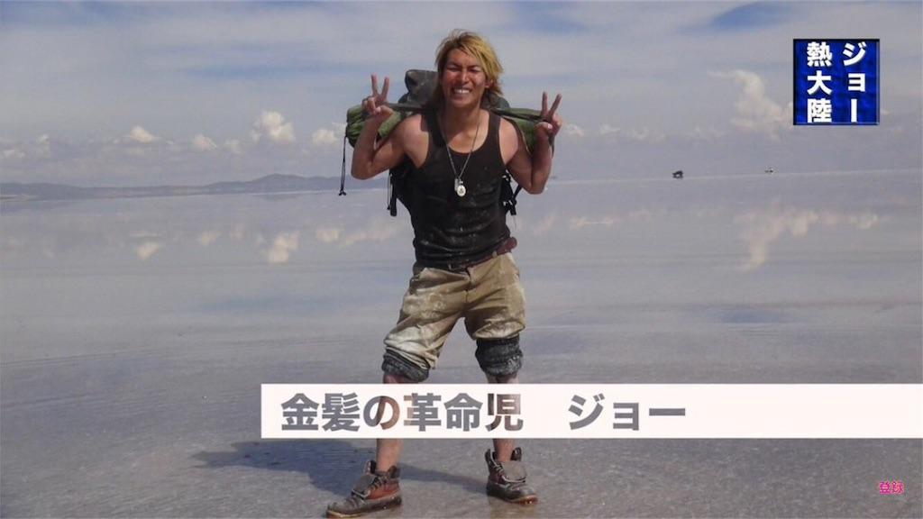 f:id:sato-yuki-xyz:20161225220128j:image