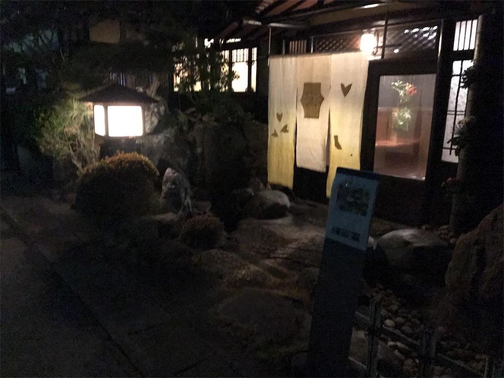f:id:sato-yuki-xyz:20170103201337j:image