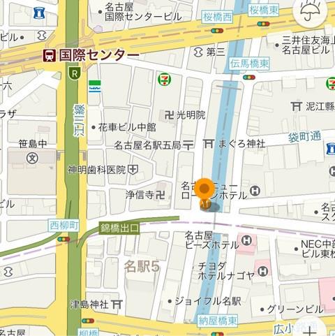 f:id:sato-yuki-xyz:20170110151220p:plain