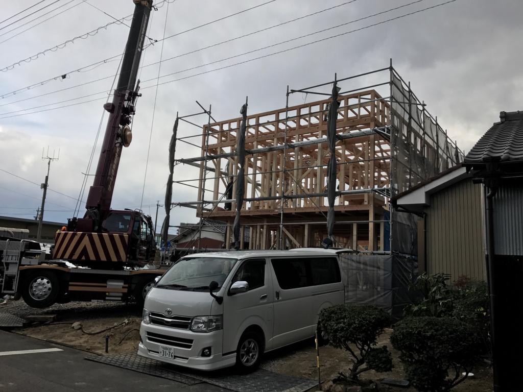 f:id:sato-yuki-xyz:20170112194921p:plain