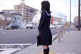 f:id:sato-yuki-xyz:20170117203503p:plain
