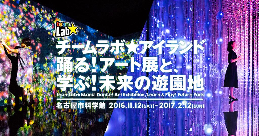 f:id:sato-yuki-xyz:20170205203620p:image