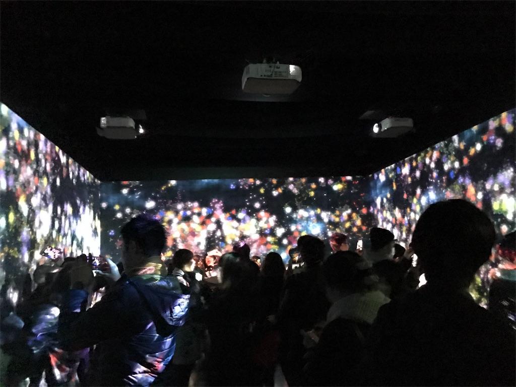 f:id:sato-yuki-xyz:20170205204813j:image