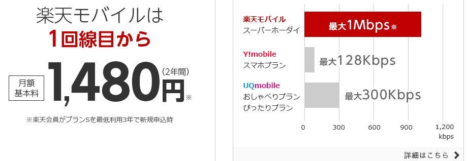 f:id:sato-yuki-xyz:20190409215035j:plain