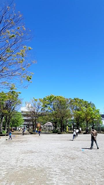 f:id:sato2hiro:20200419142505j:image