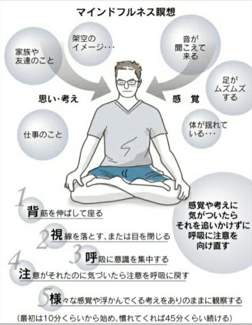 f:id:sato2hiro:20200424125419j:plain