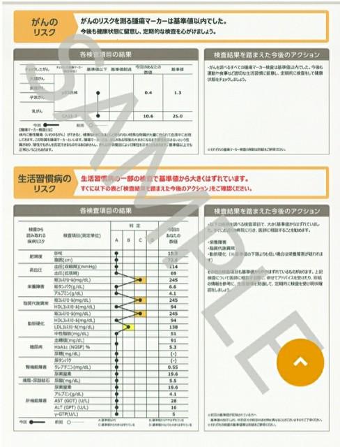 f:id:sato2hiro:20200427090843j:plain