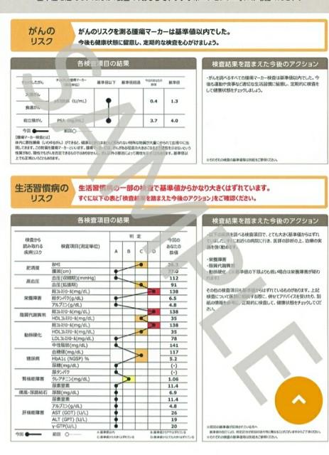 f:id:sato2hiro:20200427091506j:plain