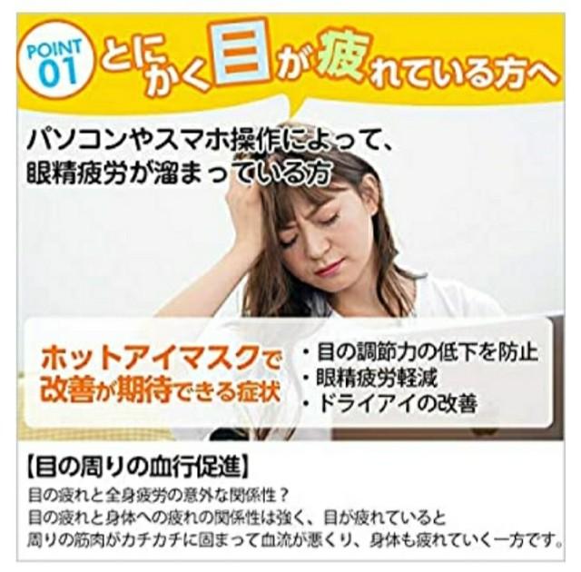 f:id:sato2hiro:20200510112347j:plain