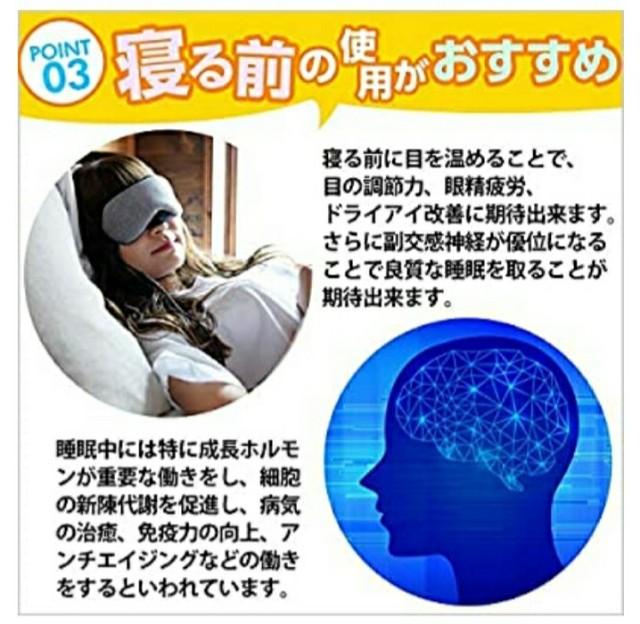 f:id:sato2hiro:20200510112410j:plain