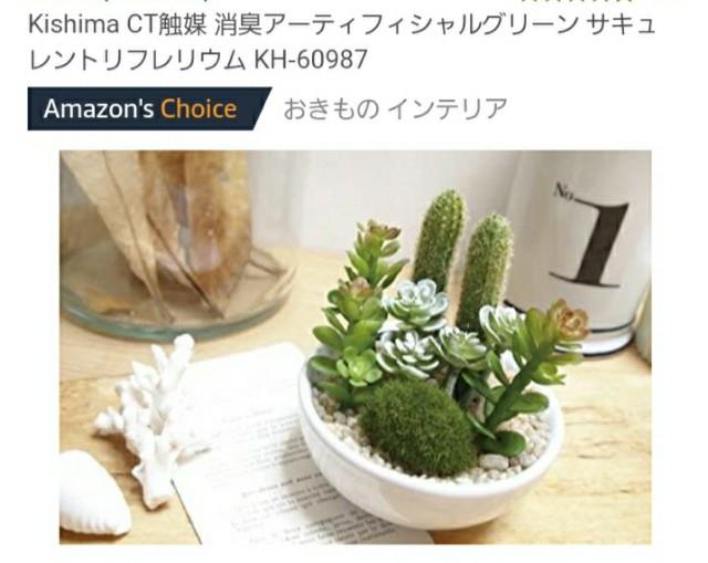 f:id:sato2hiro:20200510112456j:plain