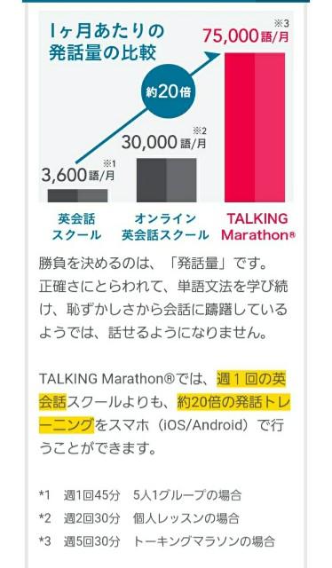 f:id:sato2hiro:20200514120206j:plain