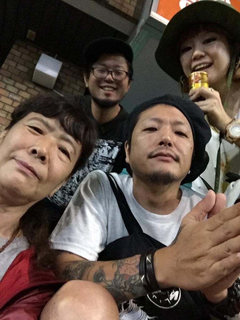 f:id:sato_makiko:20180901032622j:plain:w200