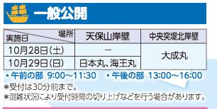 f:id:sato_susumu:20170930141001p:plain