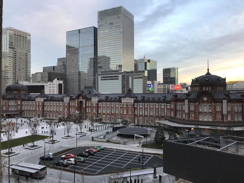 f:id:sato_susumu:20171214005156j:plain
