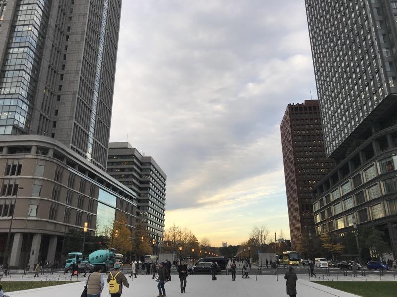 f:id:sato_susumu:20171214005233j:plain