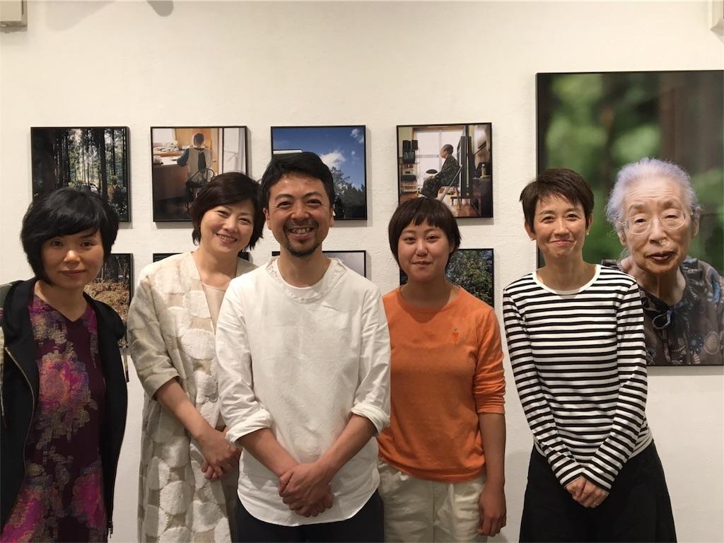 f:id:satohatsume-inochiomusubu:20170501172924j:image