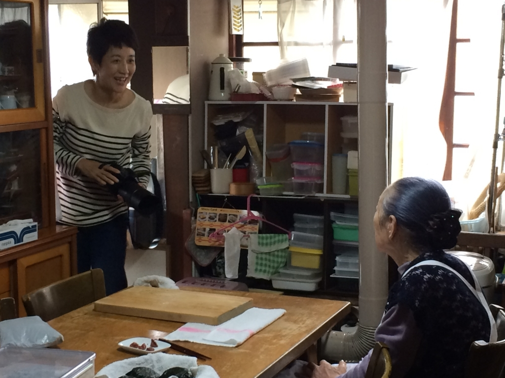 f:id:satohatsume-inochiomusubu:20180218003236j:plain