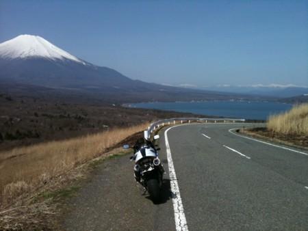 f:id:satohi:20100414094341j:image