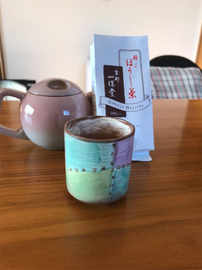 f:id:satohitomi:20180107102319j:image