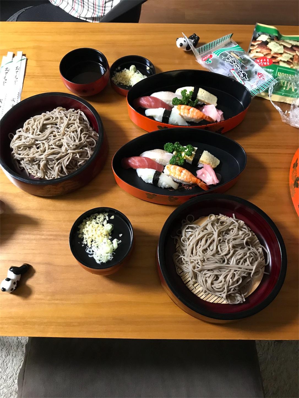 f:id:satohitomi:20180216151743j:image