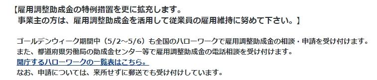 f:id:satokibi6:20200503115129j:plain
