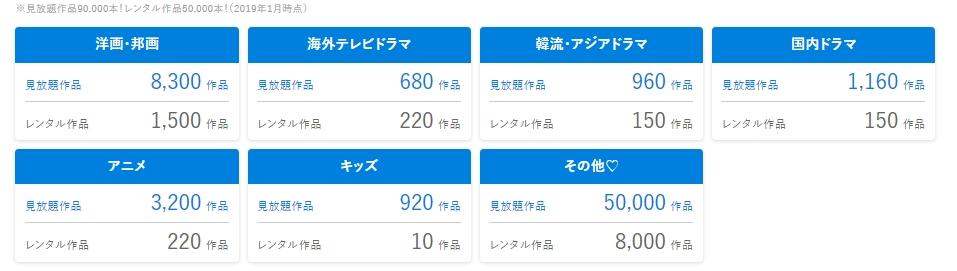 f:id:satokibi6:20200506210742j:plain