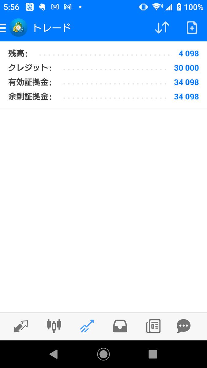 f:id:satokibi6:20201222055841p:plain