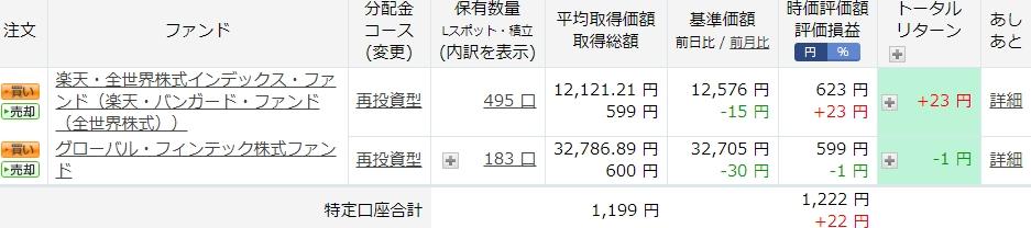 f:id:satokibi6:20210101111443j:plain