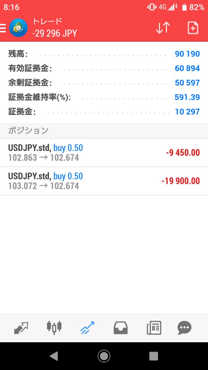 f:id:satokibi6:20210107065230p:plain
