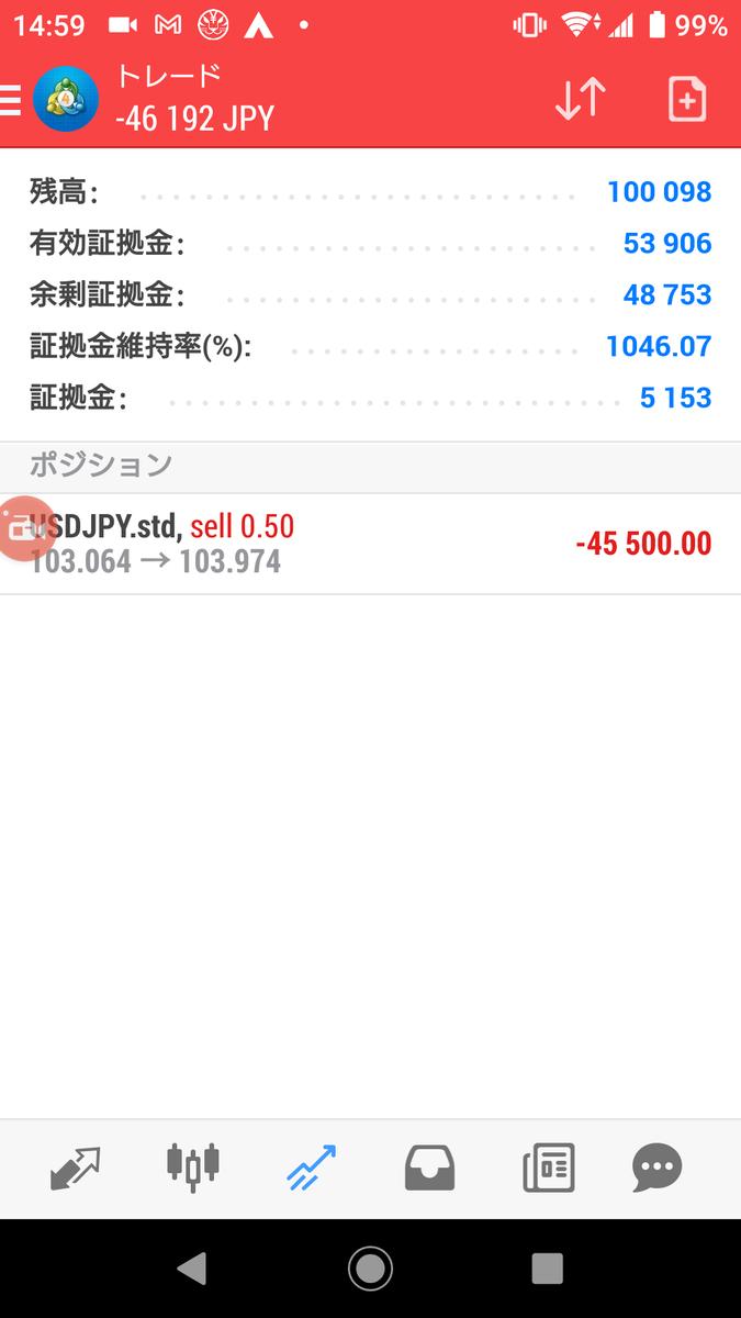 f:id:satokibi6:20210109150115p:plain