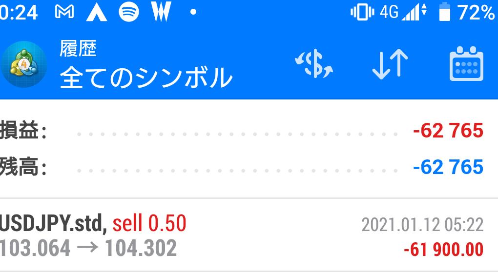 f:id:satokibi6:20210116211321p:plain