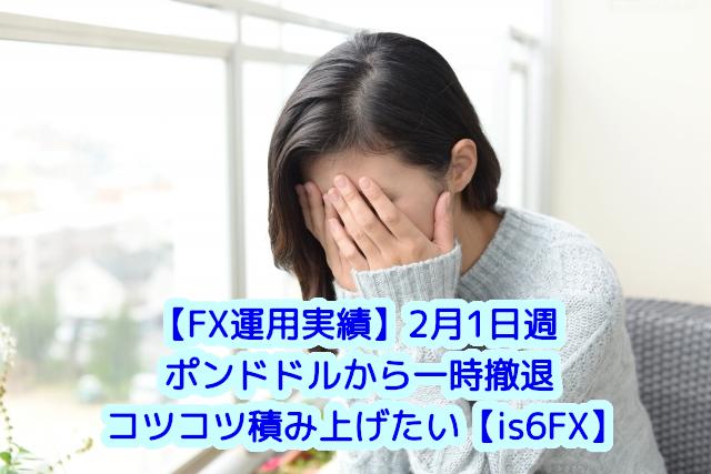 f:id:satokibi6:20210207000428j:plain